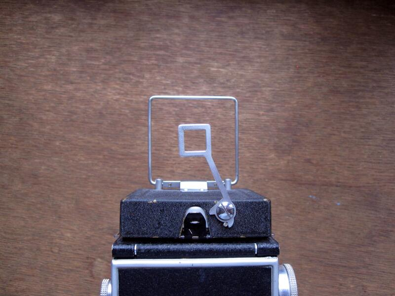 Semflex viseur 3